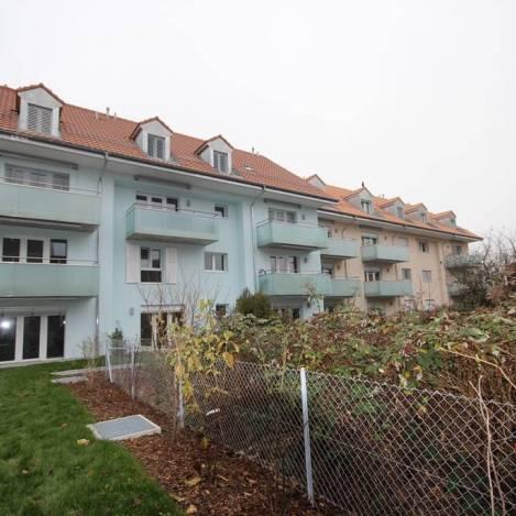 Yverdon les bains appartements vendre ou louer toutes for A louer appartement a yverdon