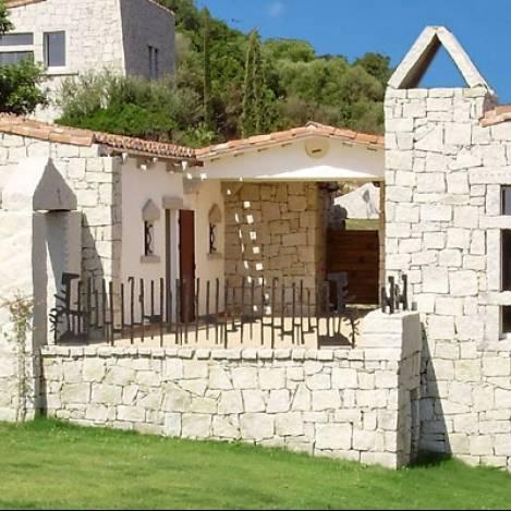 villasimius sardaigne maisons vendre ou louer toutes