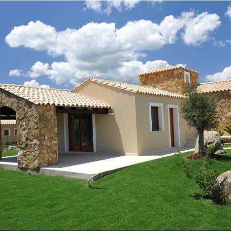 Villasimius sardaigne maisons vendre ou louer toutes les annonces immob - Maison a vendre san francisco ...