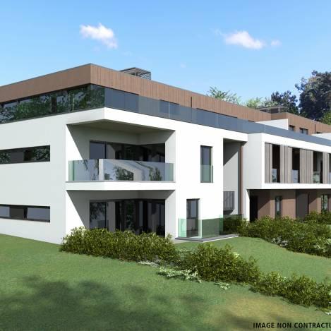massongy appartements vendre ou louer toutes les. Black Bedroom Furniture Sets. Home Design Ideas